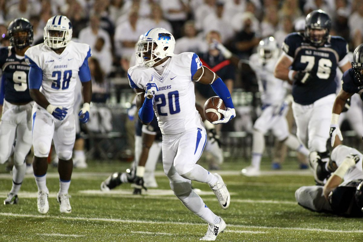 Kevin Byard. The local boy stays close to home to play his pro ball
