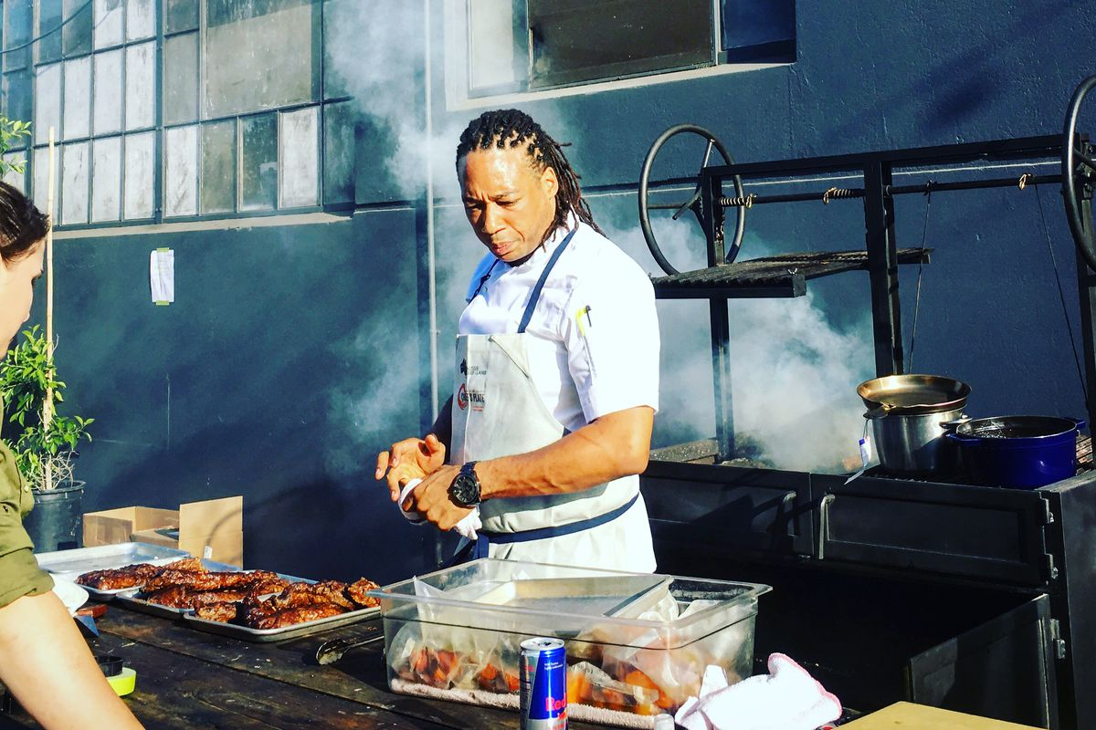 jason fullilove re emerges with pop up project barbara jean eater la