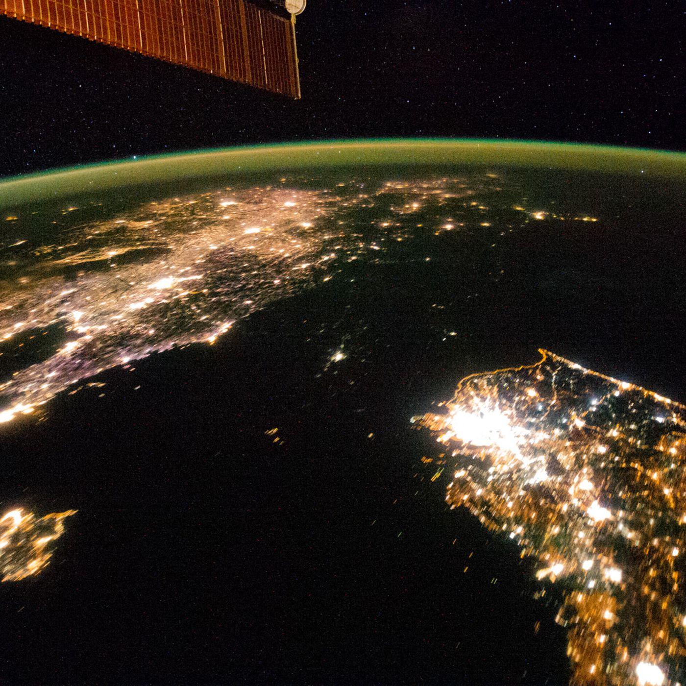 North Korea defends blackout satellite photos: 'the essence ... on map of saudi arabia satellite, map of sri lanka satellite, map of greenland satellite, map of israel satellite, map of korean peninsula satellite, map of singapore satellite, map of pakistan satellite, map of philippines satellite,