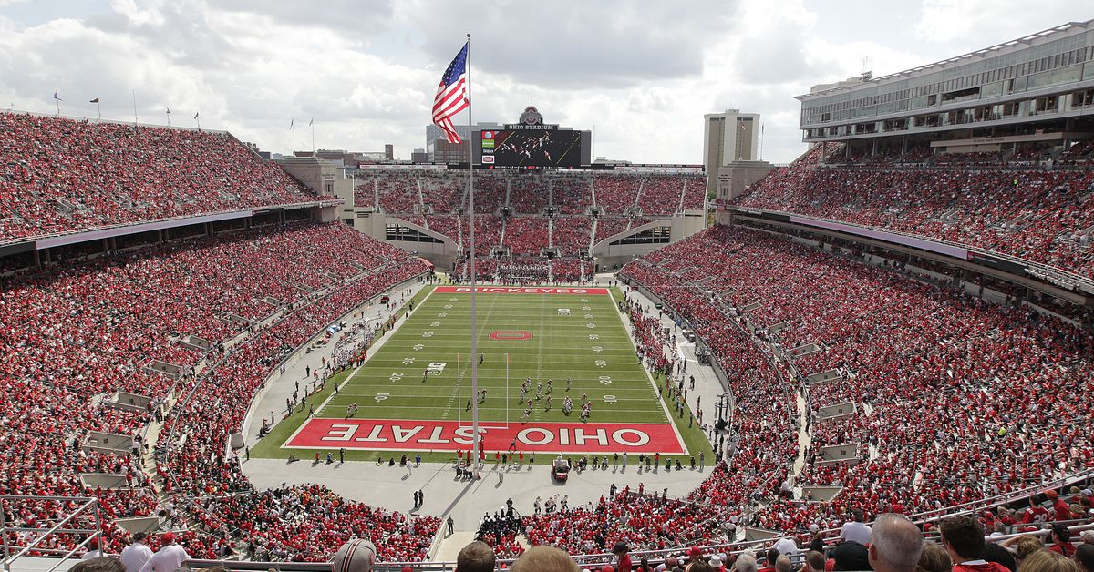 The plot thickens — dithering Big Ten revisits decision to cancel season