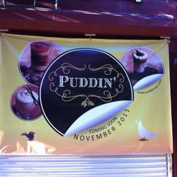 """<a href=""""http://evgrieve.com/2011/10/are-you-puddin-me-on-latest-dessert-for.html"""" rel=""""nofollow"""">evgrieve.com/2011/10/are-you-puddin-me-on-latest-dessert-...</a>"""