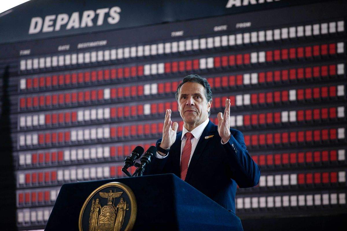 New York expands marijuana decriminalization, but