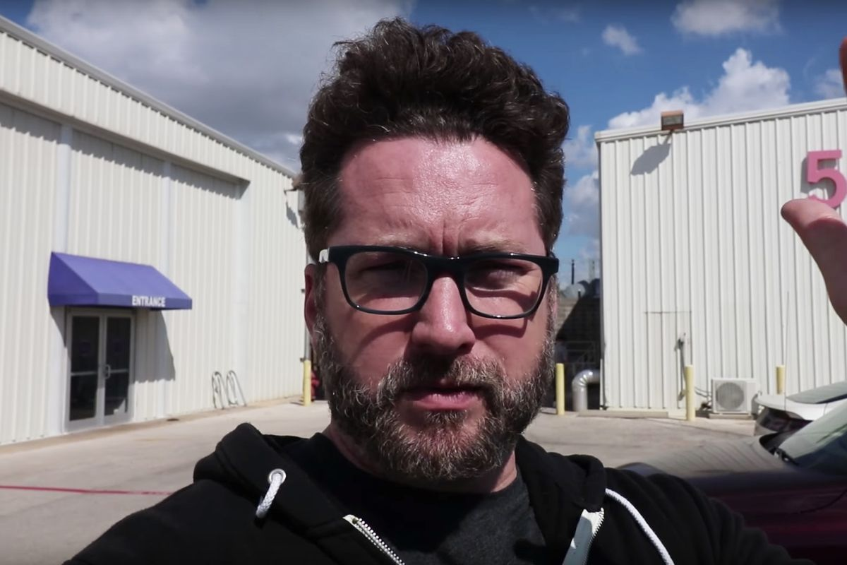 full transcript rooster teeth s co founder michael burnie burns