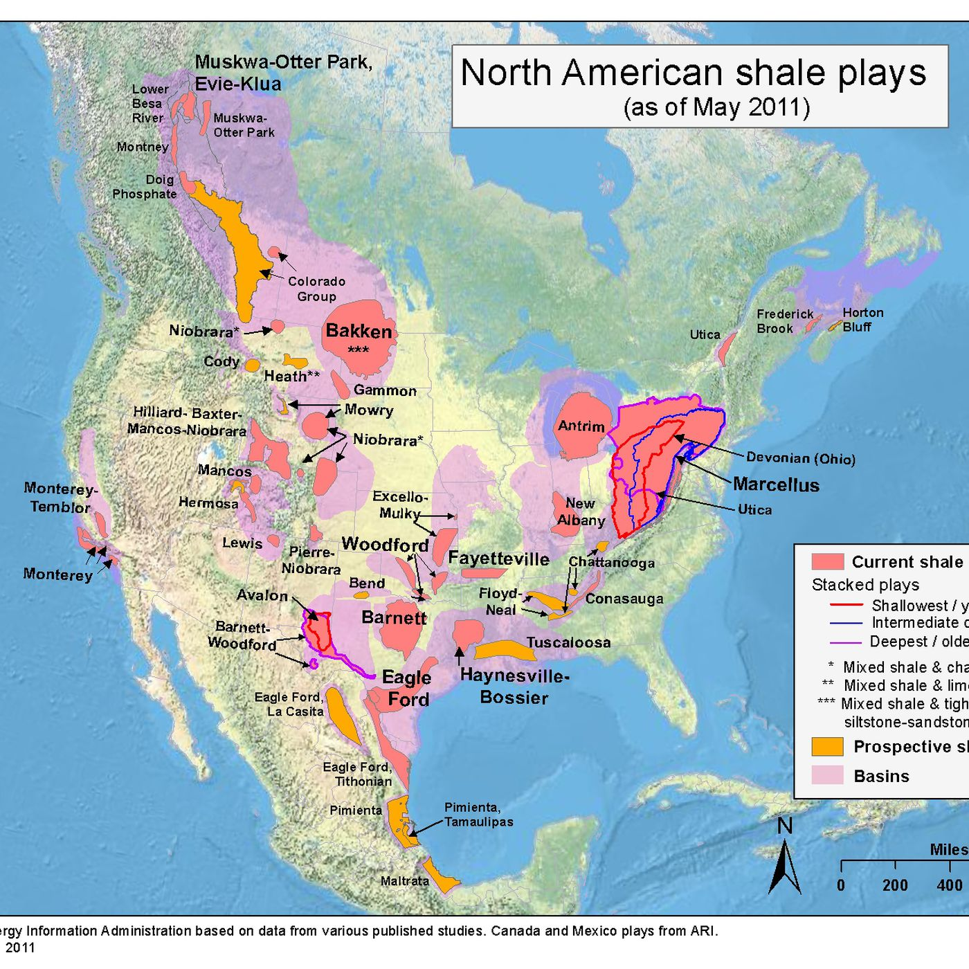Fracking, explained - Vox on marcellus formation, oil shale in morocco, montana oil drilling map, bituminous shale, oil shale in israel, oil shale gas, oil shale economics, oil well israel, bituminous coal, oil wells map of new york, town of utica ny map, oil deposits in united states, cement map, us unconventional oil plays map, stuart oil shale project, chert map, oil well map with key, coal map, oil shale in estonia,