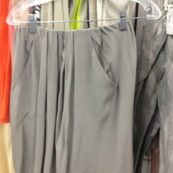 No.6 skirt, $80 (from $254)