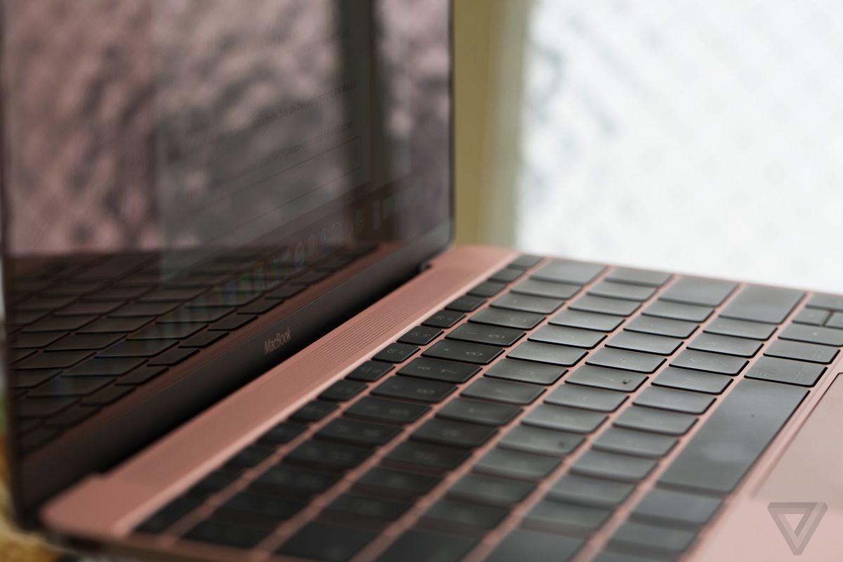 Macbook-2016-review-pink-laptop