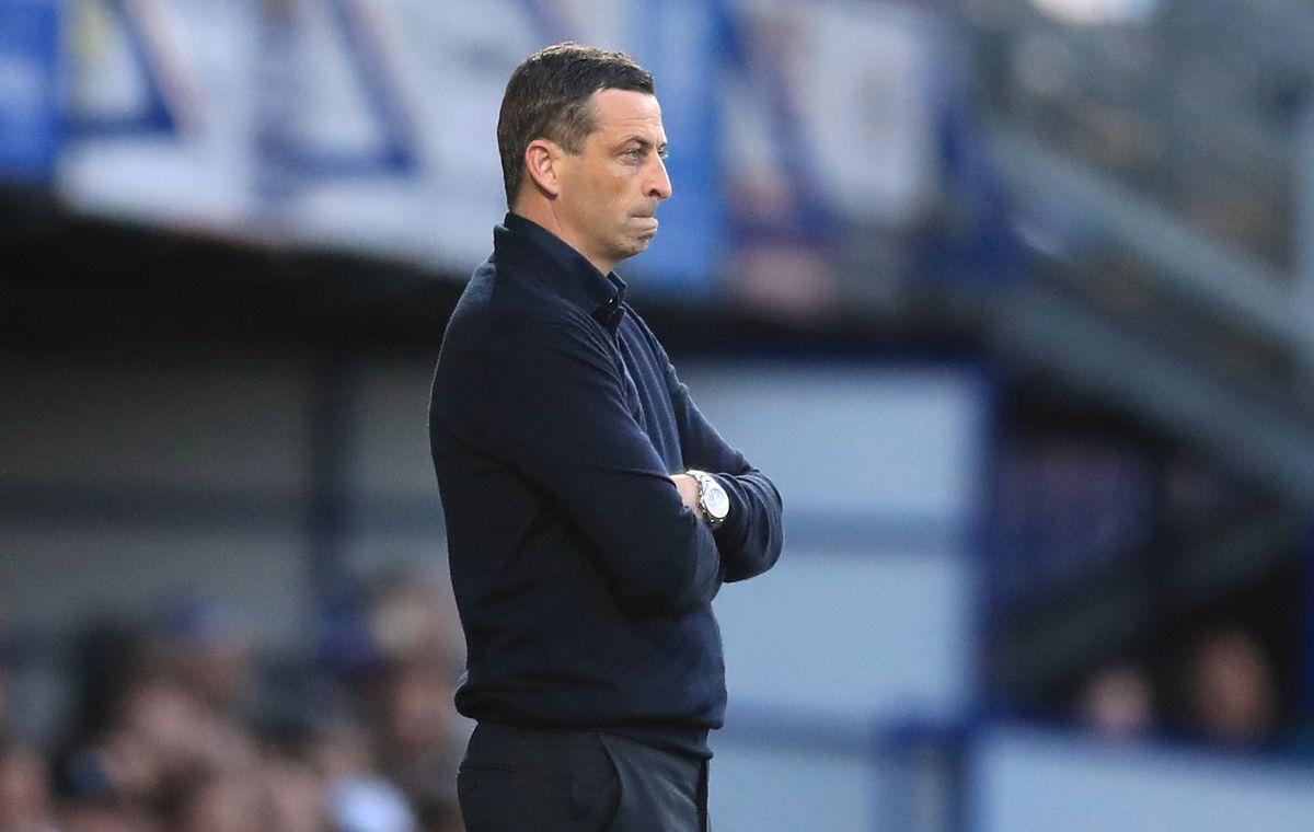 Portsmouth v Sunderland - Sky Bet League One Play-off - Semi Final - Second Leg - Fratton Park