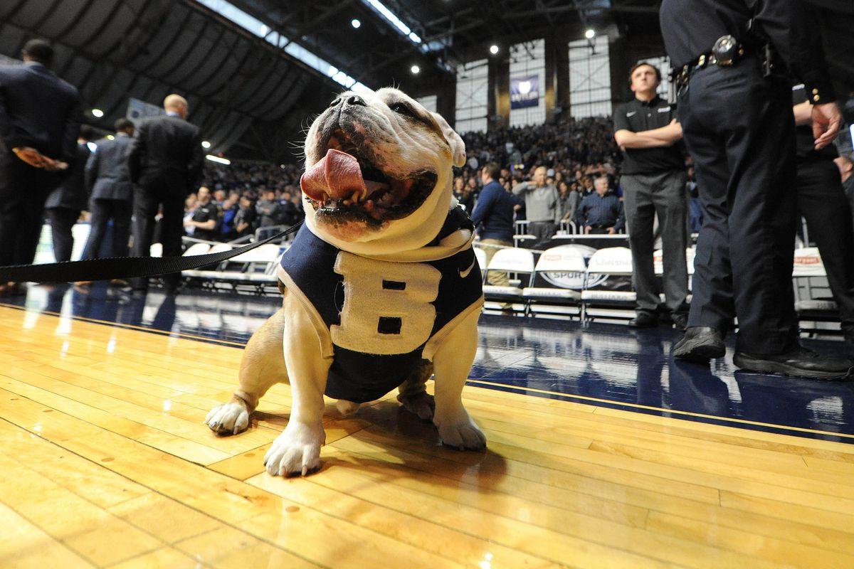 NCAA Basketball: Xavier at Butler
