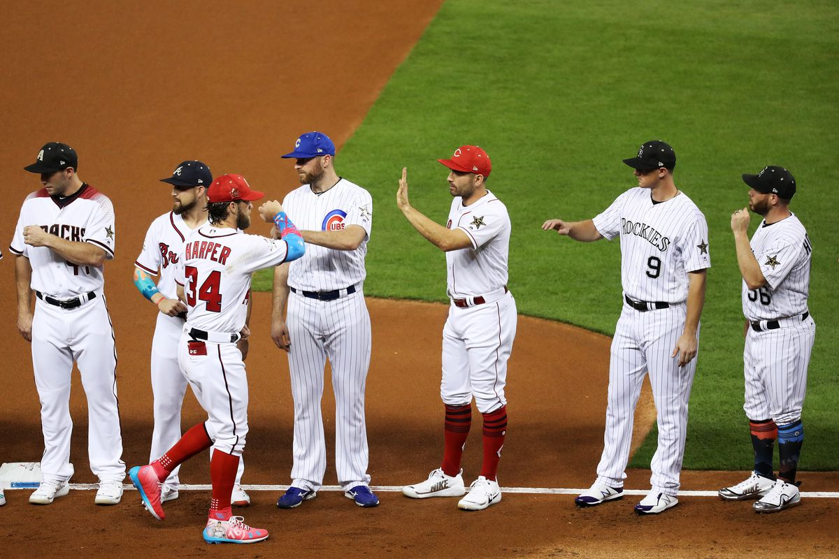 88th MLB All-Star Game