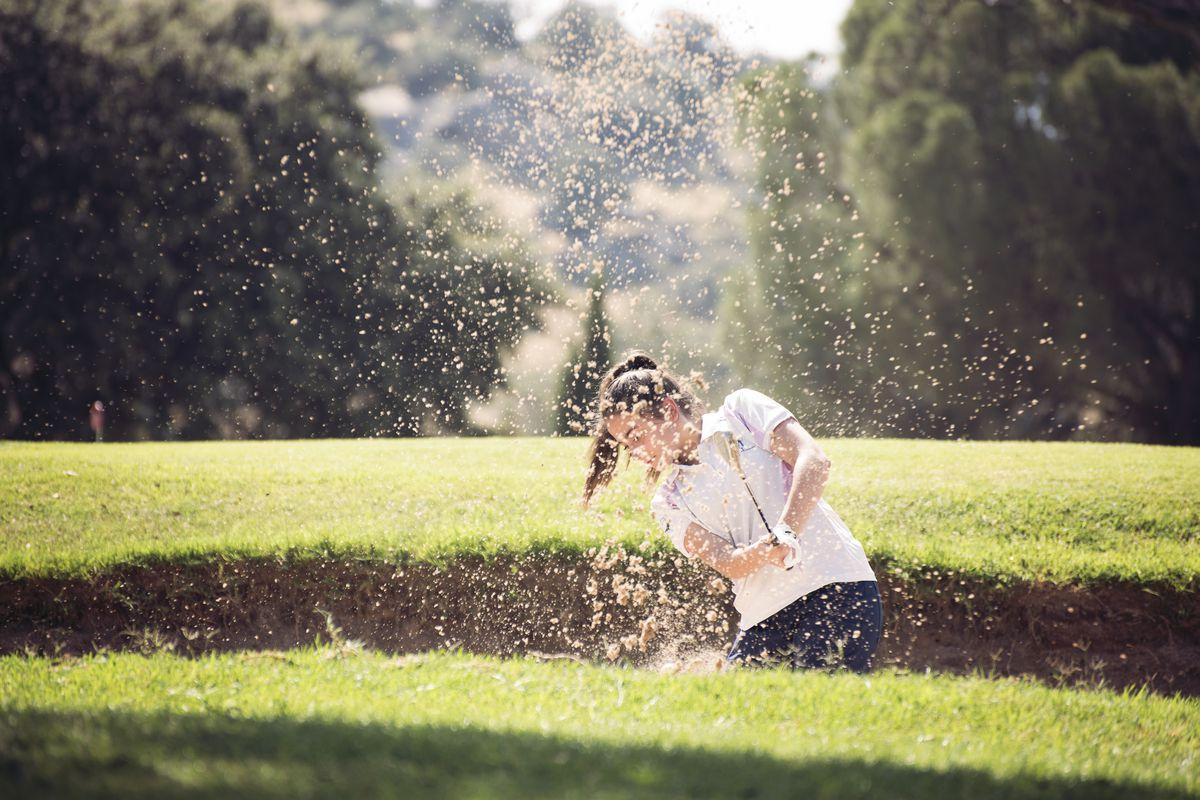 High school girls golf: Week 5 tourney recaps - Deseret News