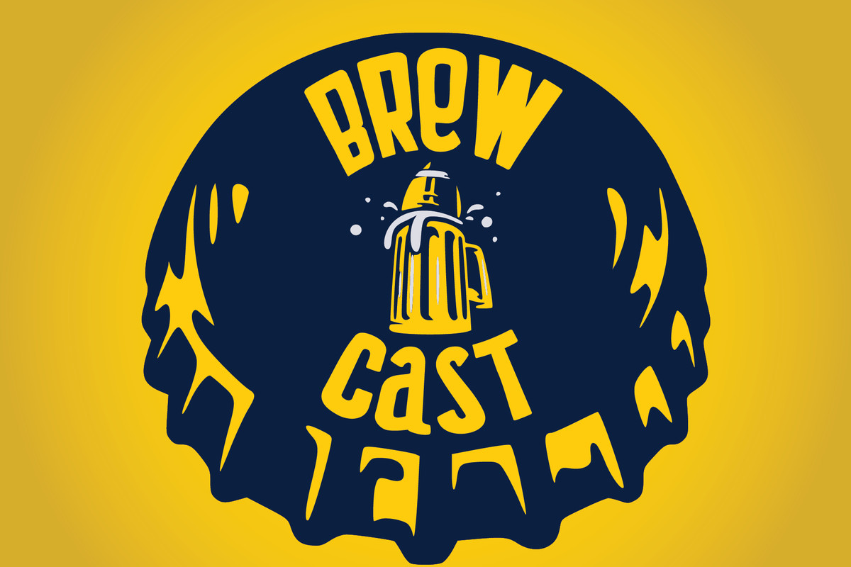 Brewcast returns josh henschke joins to preview the big ten also a courtroom debate debating which team was better between the 2013 and 2014 michigan wolverines buycottarizona