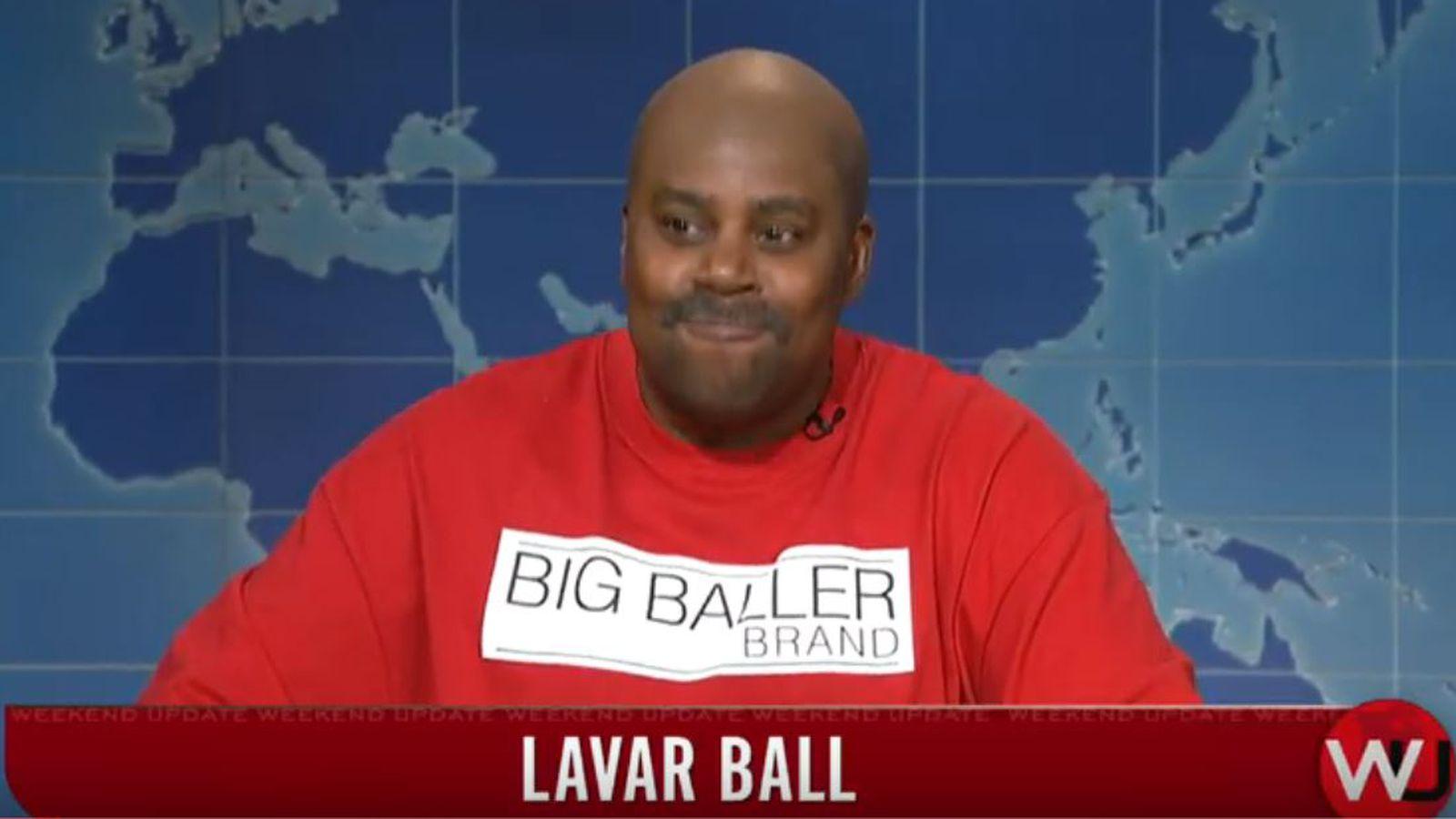 Bigballer.0