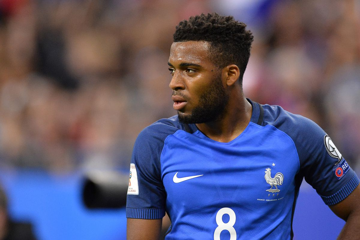 Liverpool and Arsenal hope as Lemar rejects Monaco extension
