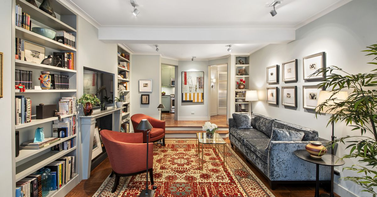 What $775,000 buys in NYC right now