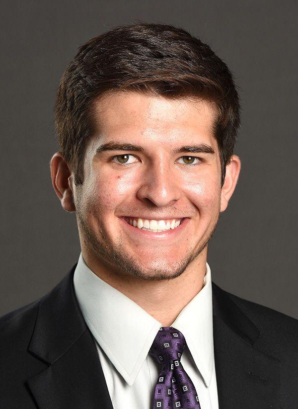 Ryan Henington