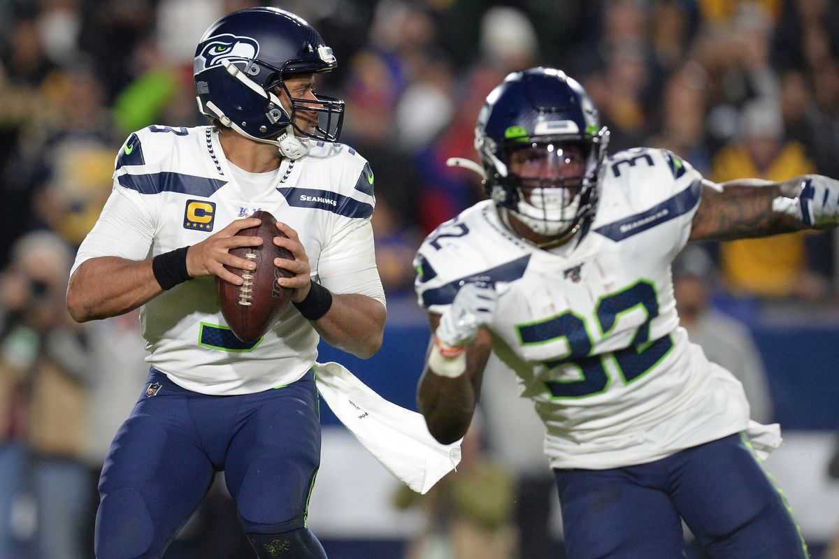 Panthers vs seahawks betting line offers on betting websites sportsbook