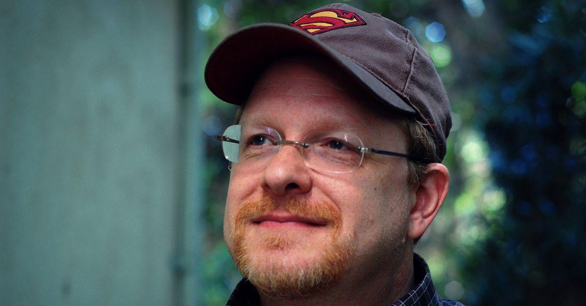 Daredevil veteran Mark Waid starts GoFundMe to defray costs of Comicsgate lawsuit