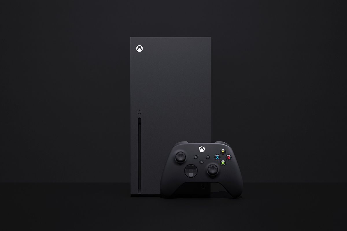 game xbox series x - photo #24