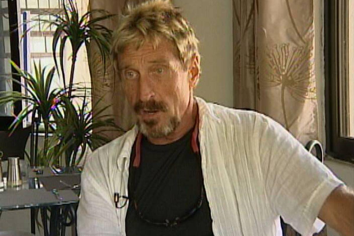 """via <a href=""""http://edition.channel5belize.com/wp-content/uploads/2012/05/McAfee.jpg"""">edition.channel5belize.com</a>"""