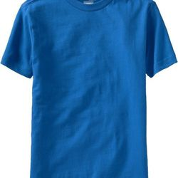 Mens Classic Tee. $6.00 (down from $9.50)