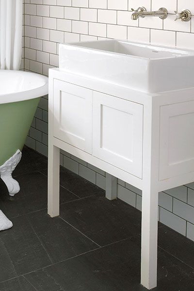 19 Budget Smart Bath Updates This Old House