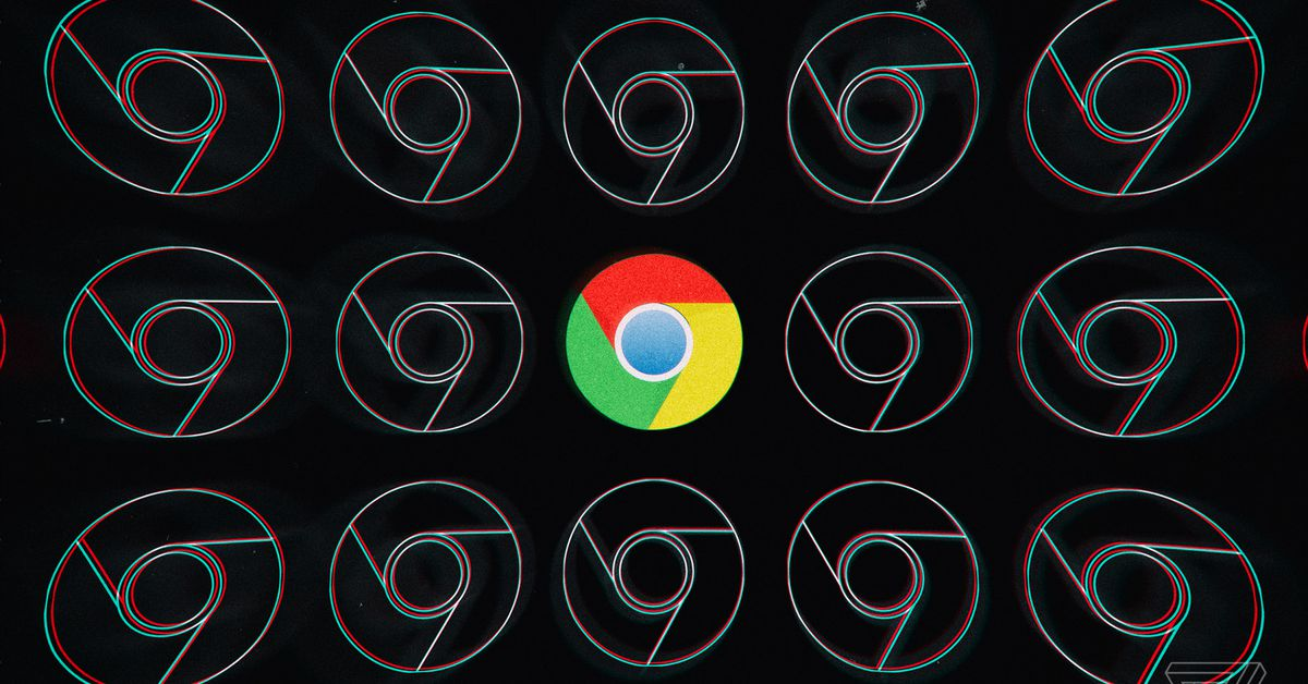 Google is delaying a Chrome audio update that broke countless web games