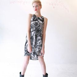 """<a href=""""http://bhonnyc.com/"""">Bhon's</a> founders include a veteran of Vivienne Tam and Hyden Yoo."""