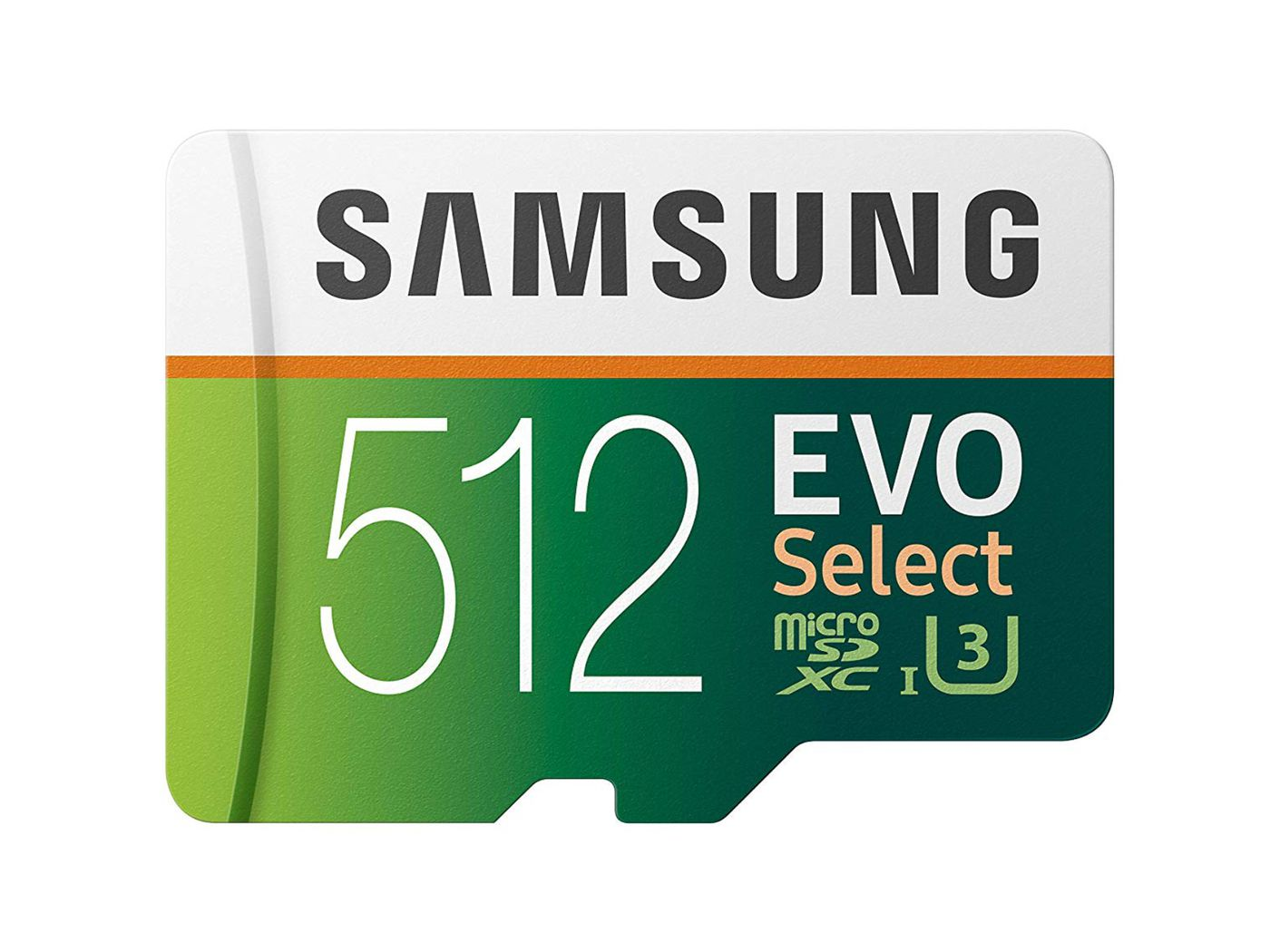 Samsung's 512GB microSD for $99 is the cheapest price we've seen ...