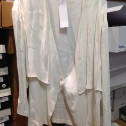 Cotton Concept shirt, $30