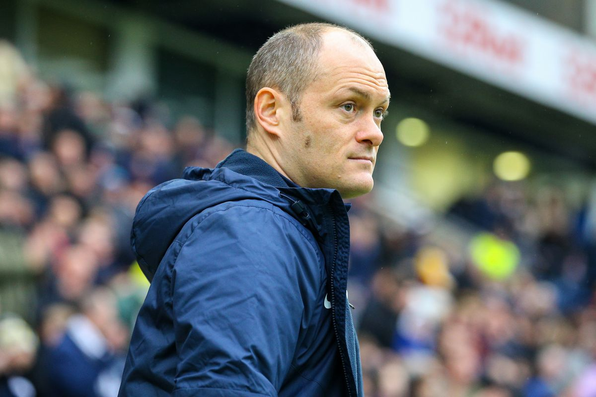Preston North End v Doncaster Rovers - FA Cup Third Round