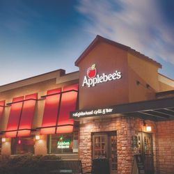 """<a href=""""http://eater.com/archives/2012/07/02/look-out-applebees-is-all-seasonal-and-fresh-now.php"""">Look Out, Applebee's Is All 'Seasonal' and 'Fresh' Now</a>"""