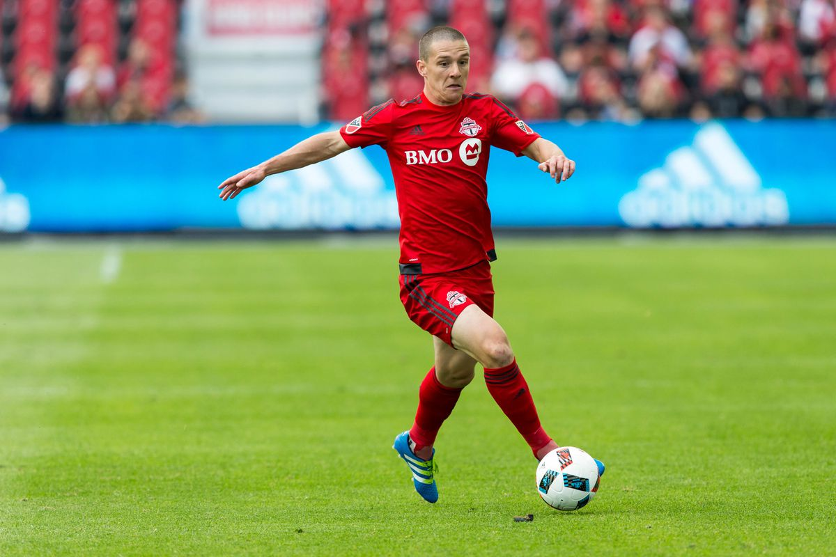 Salary Breakdown: Toronto FC is the Highest Paid Team in Major League Soccer