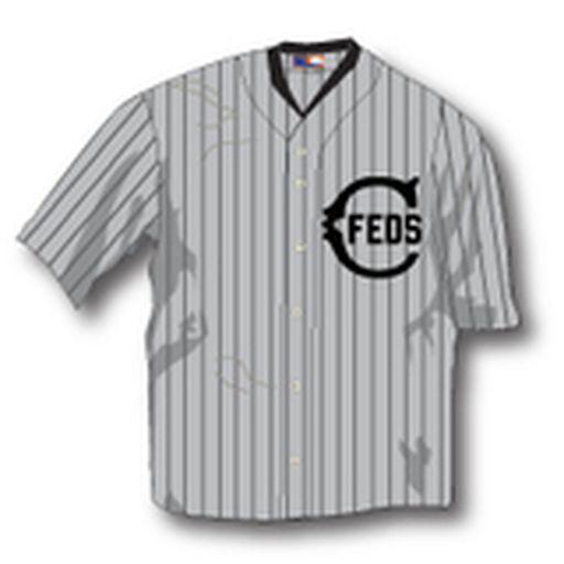 Chi-Fed