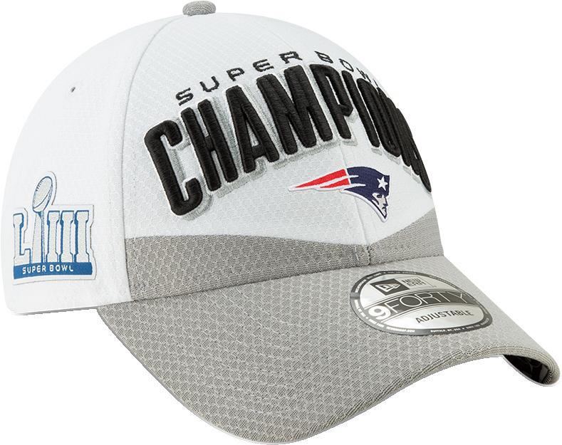 Patriots win Super Bowl 2019  Get the apparel to celebrate the ... a42f53cbb