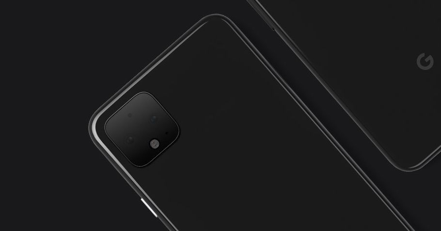 photo of Why Google's surprise Pixel 4 tease raises the stakes image