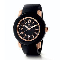 "<b><a href=""http://www.follifollie.us.com/us-en/online-shop/watches/sport-watches/wf8r028zdk_bk-urban-spin-watch "">Folli Follie</a></b> urban spin watch, $280"