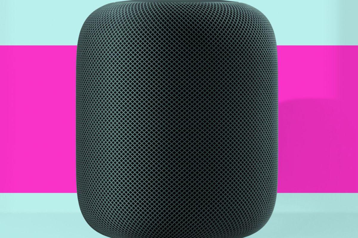 (Apple/Ringer illustration)