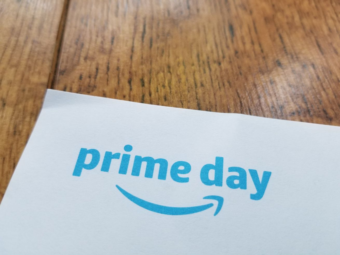 Amazon Prime Day, explained - The Reports