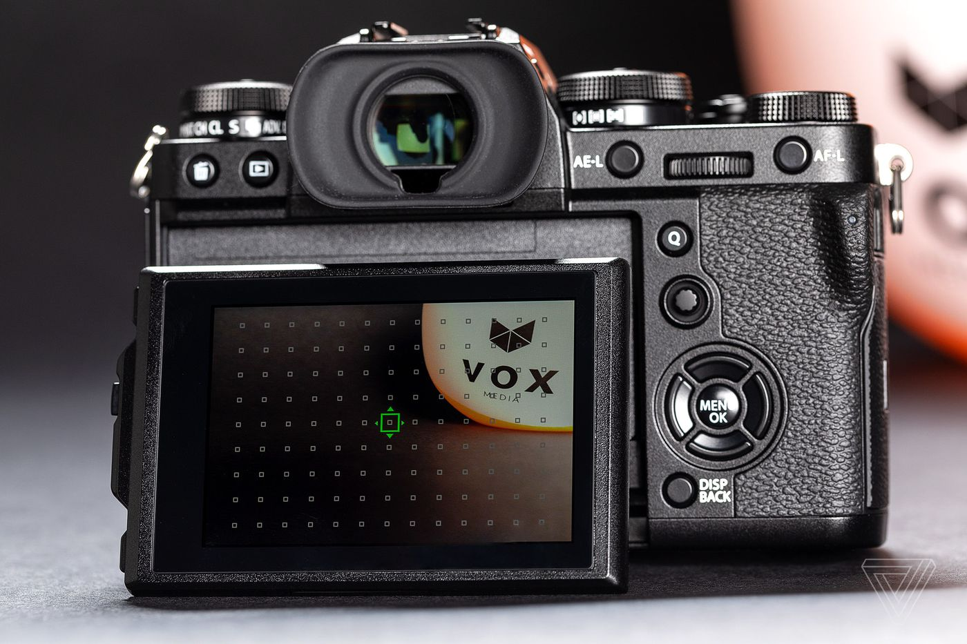 Fujifilm X-T3 review: the do-everything camera - The Verge