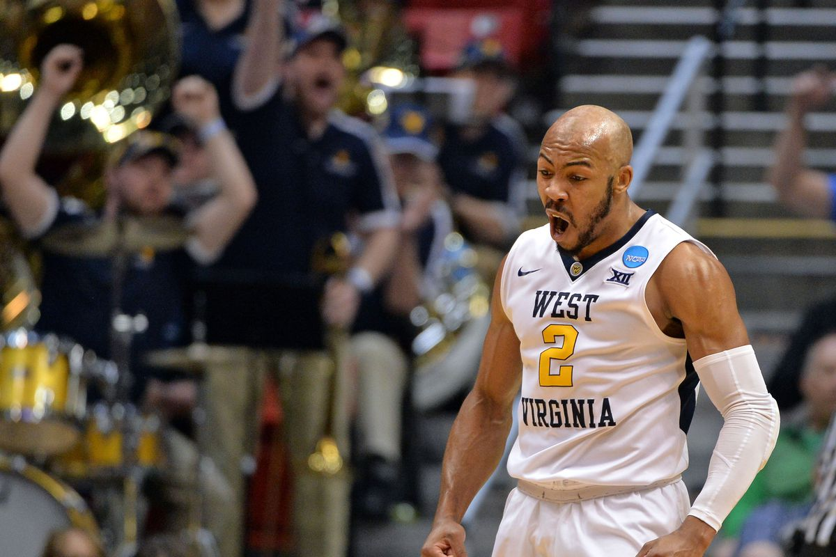 Wvu Men S Basketball Ranked In Final Coaches Poll Of The