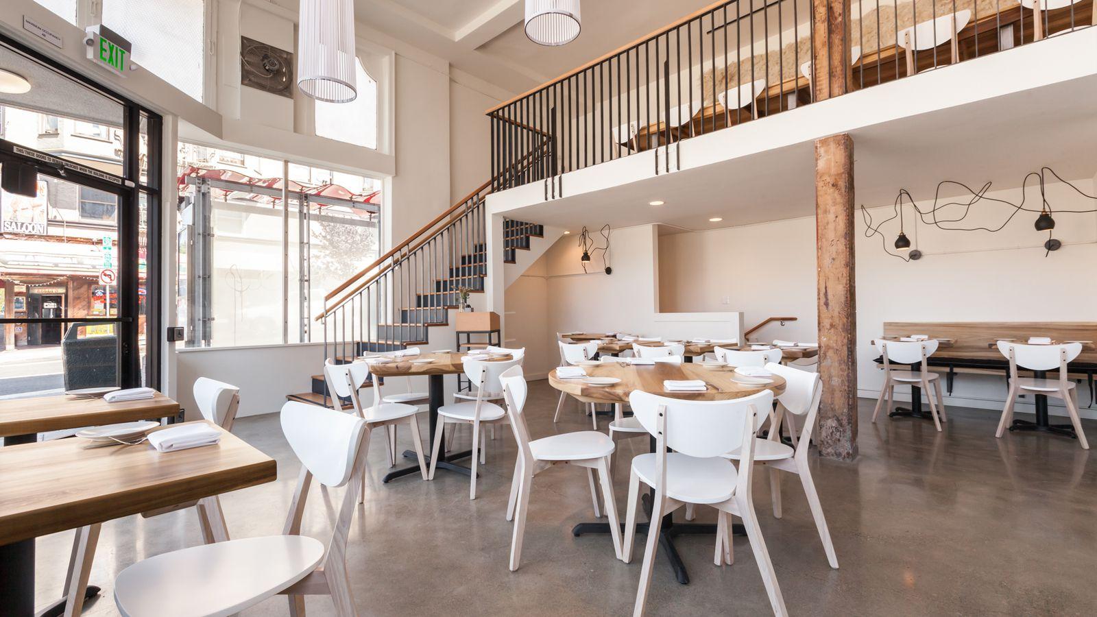 Top Ten Chinese Restaurants Houston