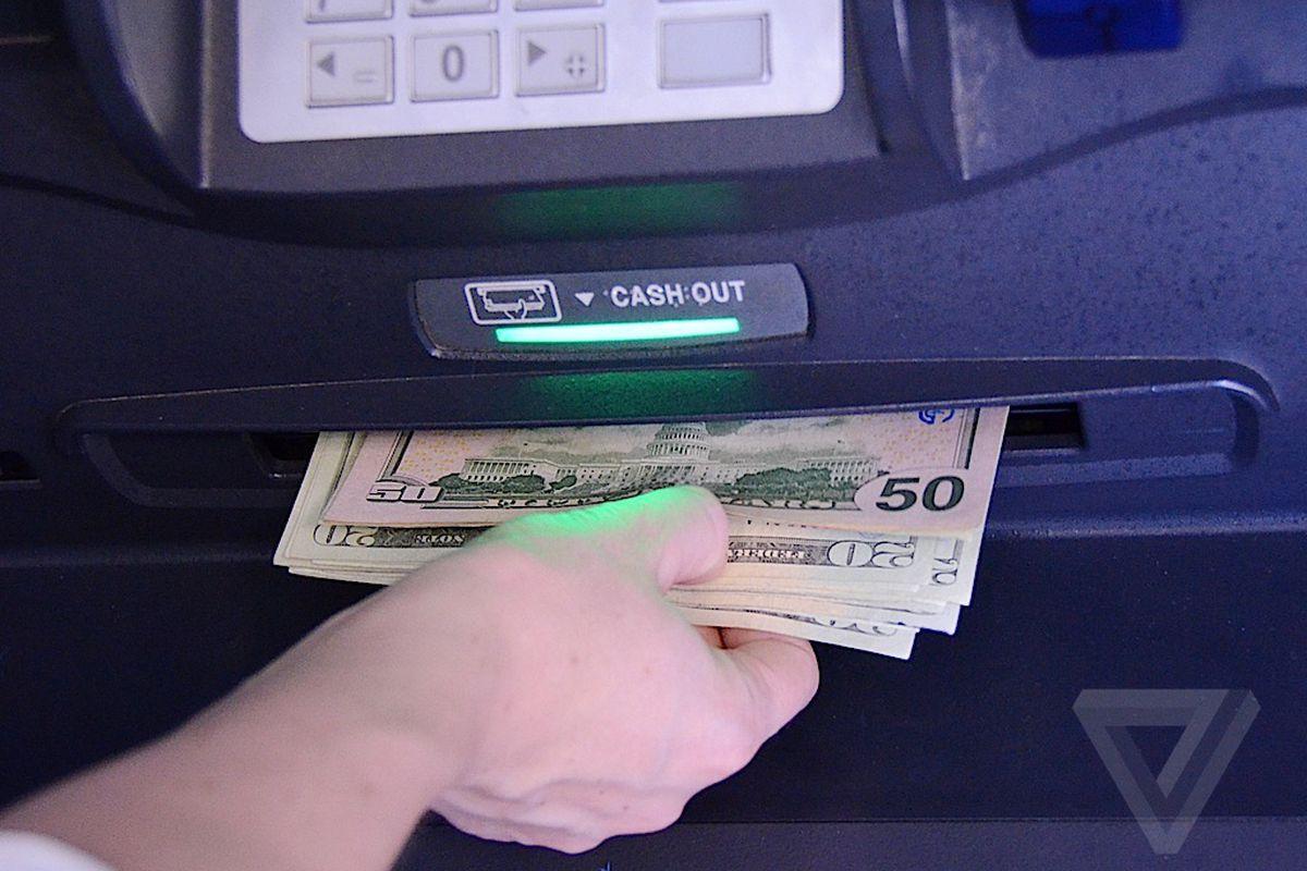 atm-cash-money