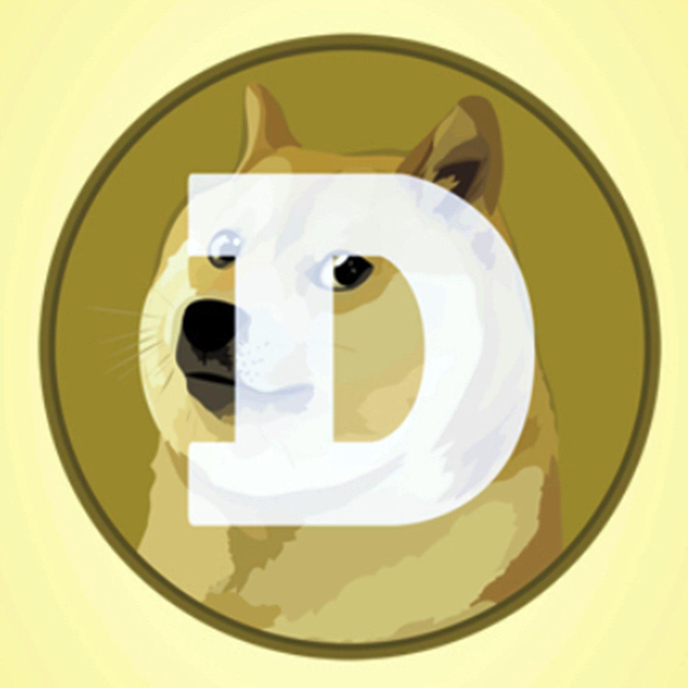 dogecoin la bitcoin instant