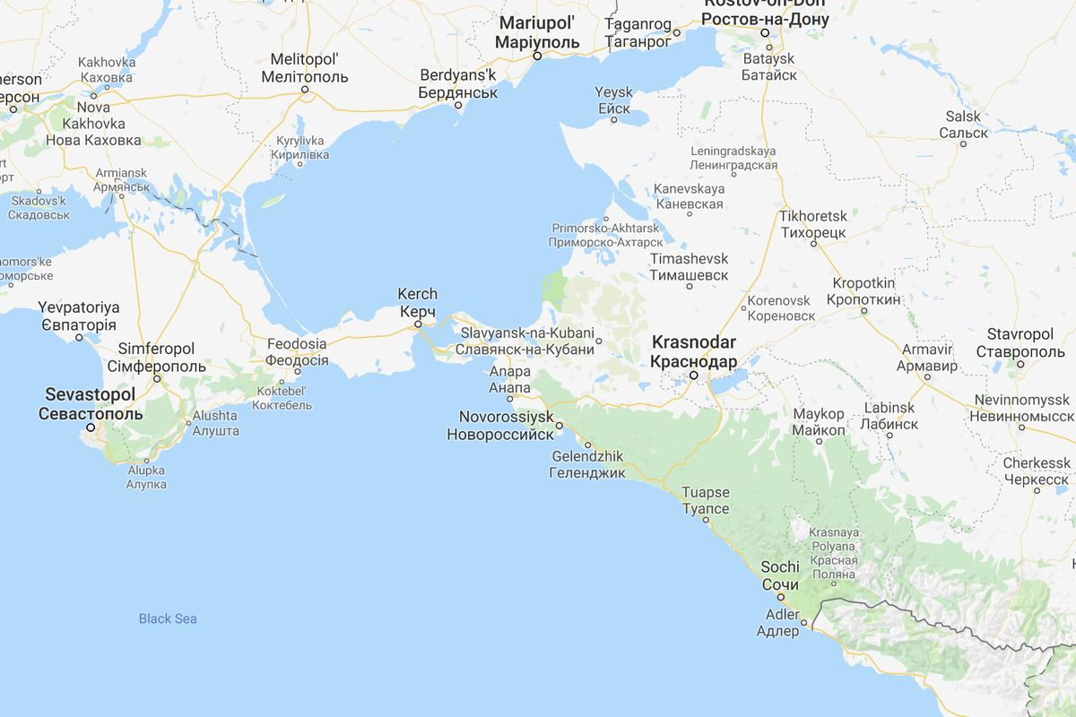 Russia to deport 2 Latter-day Saint volunteers detained since last on simferopol russia map, winter palace russia map, georgia russia map, elista russia map, tbilisi russia map, yekaterinburg russia map, sochi map, krasnogorsk russia map, vilnius russia map, nyagan russia map, sakha russia map, sevastopol russia map, tynda russia map, donetsk russia map, zagorsk russia map, astana russia map, tallinn russia map, severomorsk russia map, kalmykia russia map,