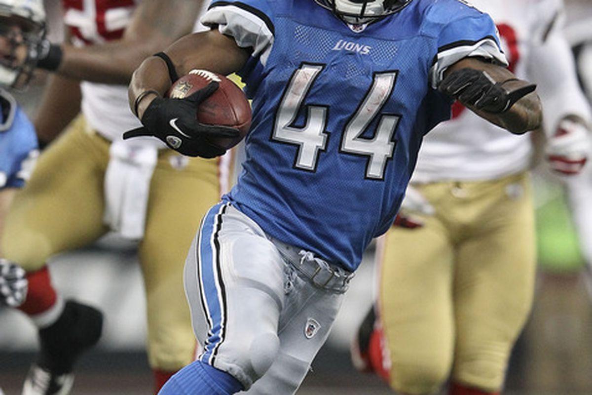 9d5dacc4a82e Week 7 NFL Injury Report