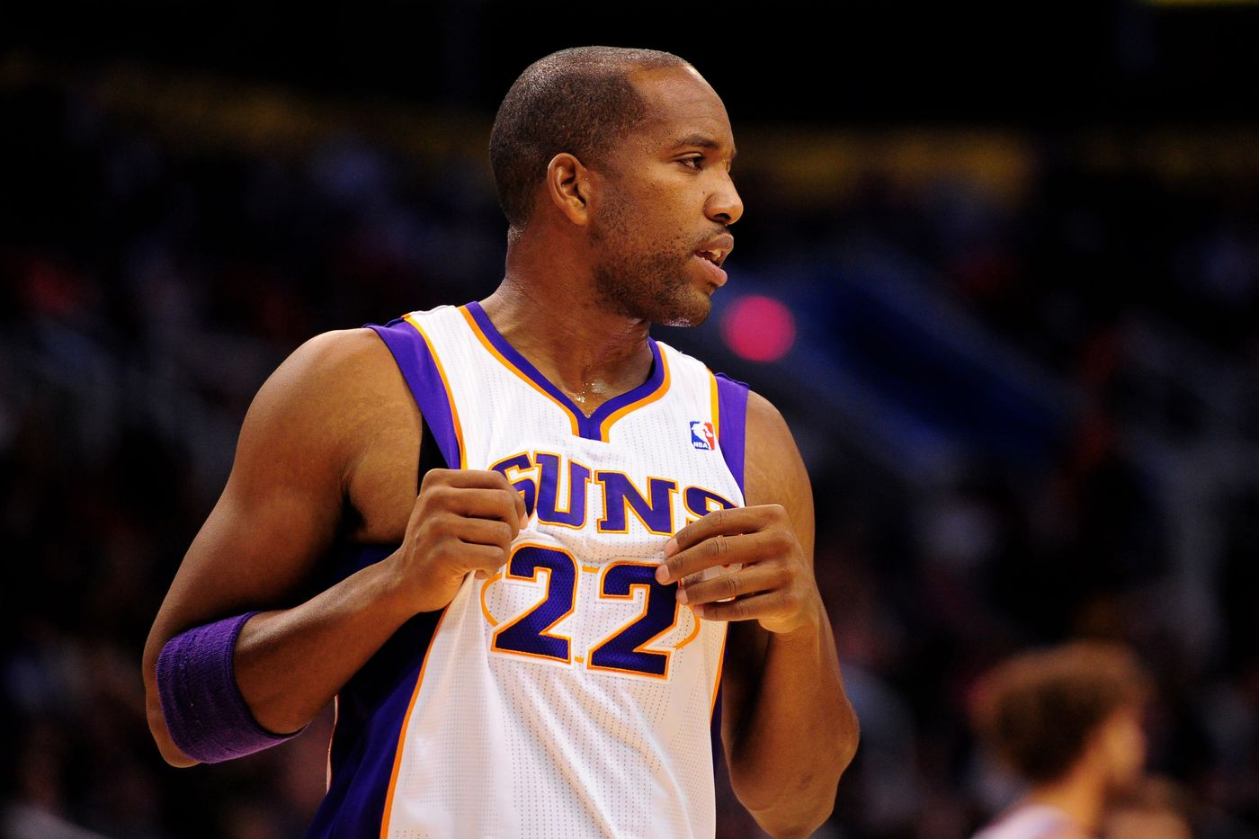 Michael Redd to announce retirement during Bucks game Wednesday