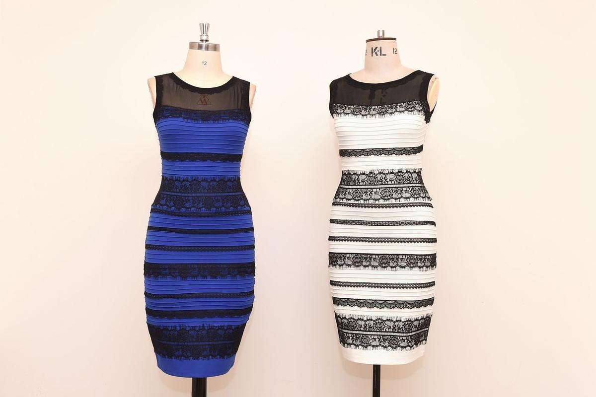 Картинки какое платье