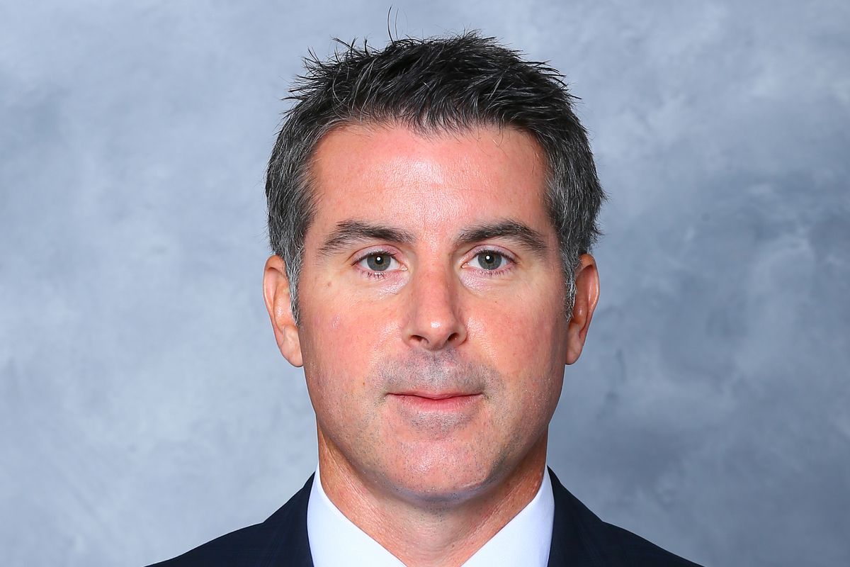 Toronto Maple Leafs Headshots