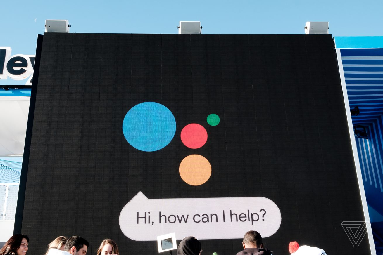 google reportedly planning sponsored how to videos for assistant