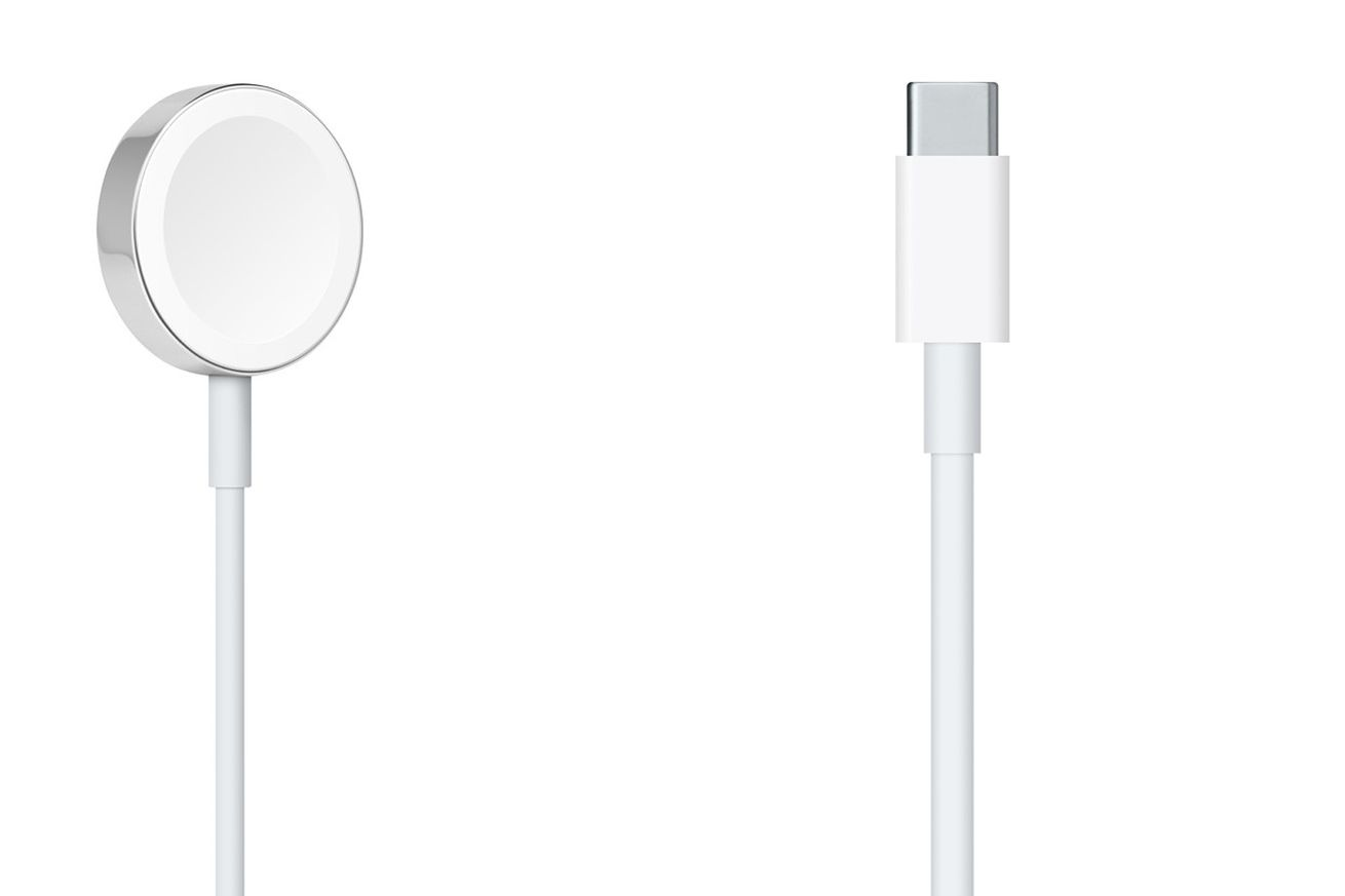 apple watch embraces usb c with new charging cable